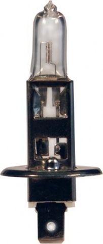 žárovka AUTOLAMP H1 24V 100W P14,5s POWER