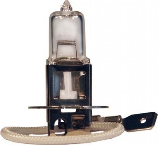 žárovka AUTOLAMP H3 24V 100W PK22s  POWER