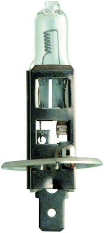 žárovka AUTOLAMP H1 24V 70W P14,5s