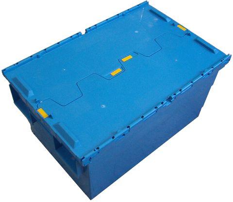 Bezpečnostní plomba BOX SEAL
