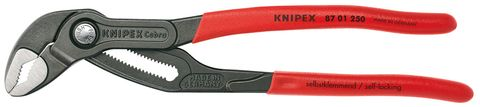 Kleště Knipex Cobra 250 mm