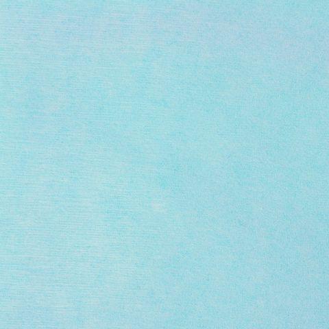 Průmyslová utěrka  PRINT 30 x 38 cm