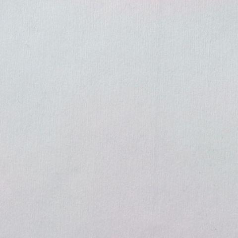 Průmyslová utěrka 30 x 38 cm, bílá