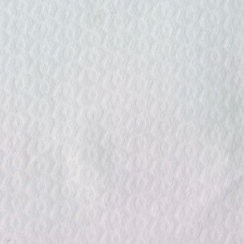 Průmyslová utěrka 27 x 38 cm, bílá