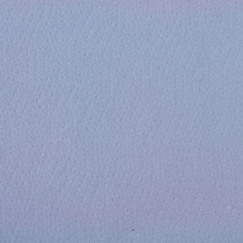 Průmyslová utěrka 22 x 36 cm, modrá