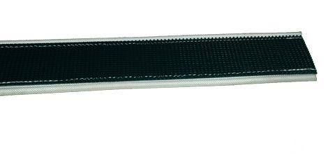 Protiskluzný návlek k pásům pro přepravu osobních vozidel, pro 50mm,s gum.podl.0,73m