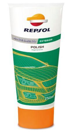 Polish - Repsol, 250ml