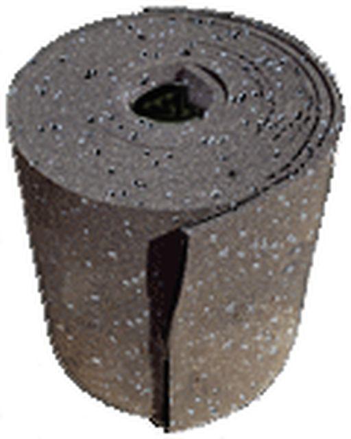 Protiskluzová podložka 2000 x 400 x 8 mm