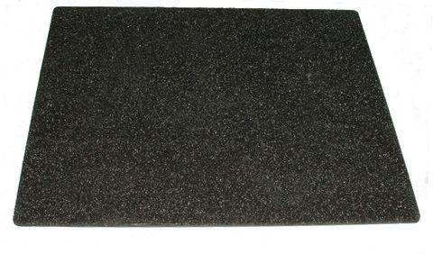 Protiskluzová podložka 2000 x 200 x 3 mm