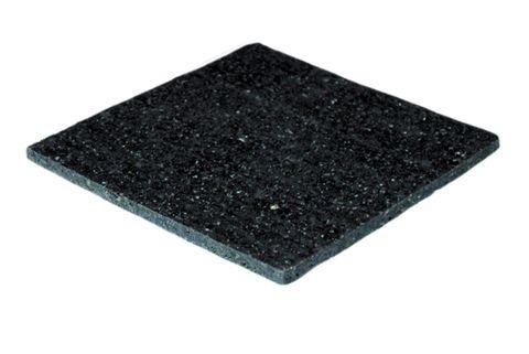 Protiskluzová podložka 250 x 200 x 8 mm