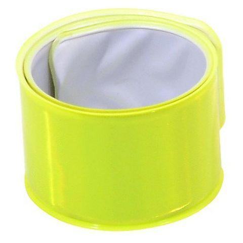 Reflexní pásek Roller na rukáv