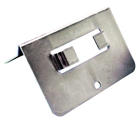 Ochranný roh kovový