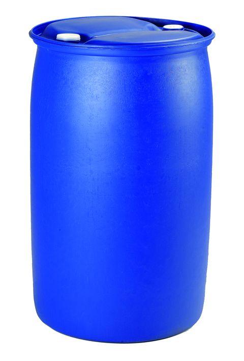 Kapalina do ostřikovače Zimní 200L(-20°C)