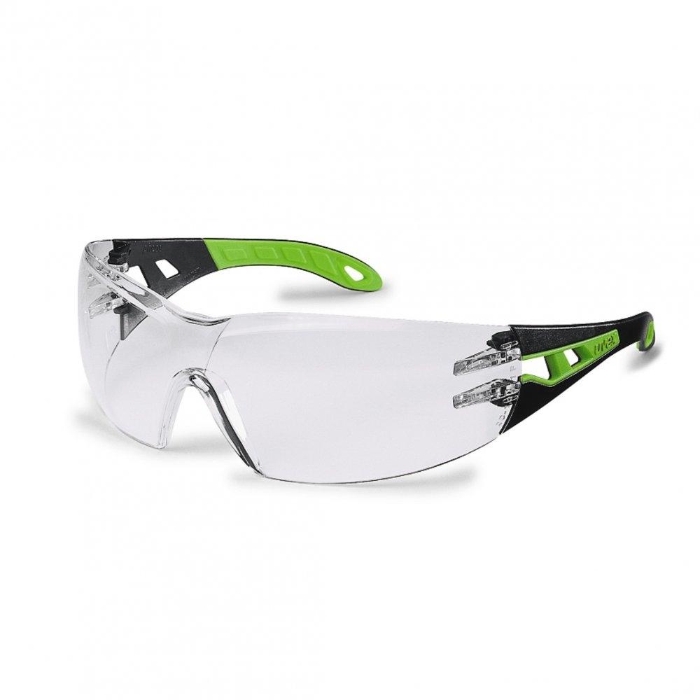 Ochranné brýle Uvex