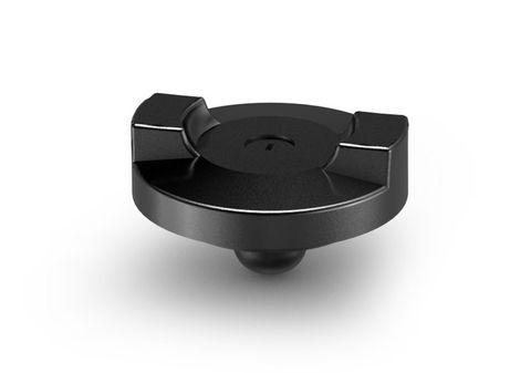 Víčko pro ochranu nádrže s plo.105,5mm k.č.1570401