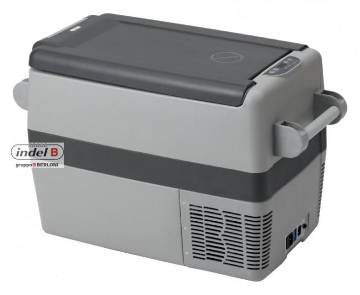 Chladnička Indel TB41A