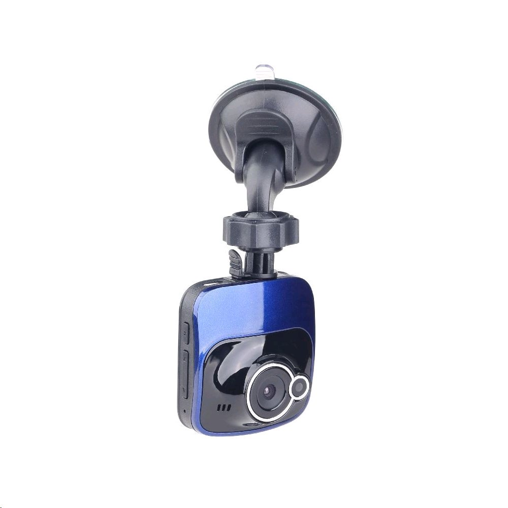 Kamera do auta GEMBIRD DCAM-007 fullHD
