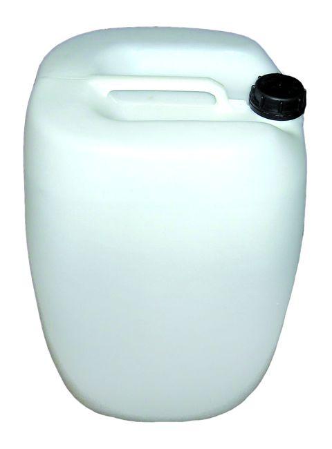 Kapalina do ostřikovače Zimní 60L(-20°C)