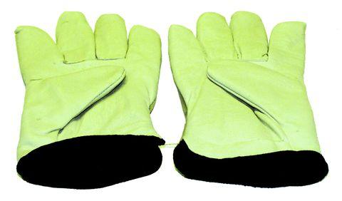 Zimní rukavice Heron