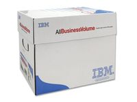 Xerox A4 IBM - All Business Volume / BOX 2500 listů