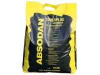 Sypký sorbent Absodan Super Plus 10kg