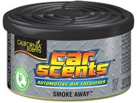 Vůně Car Scents - Antitabák