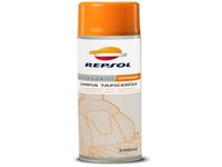 Vehicle Upholstery Cleaner - Repsol, 300ml